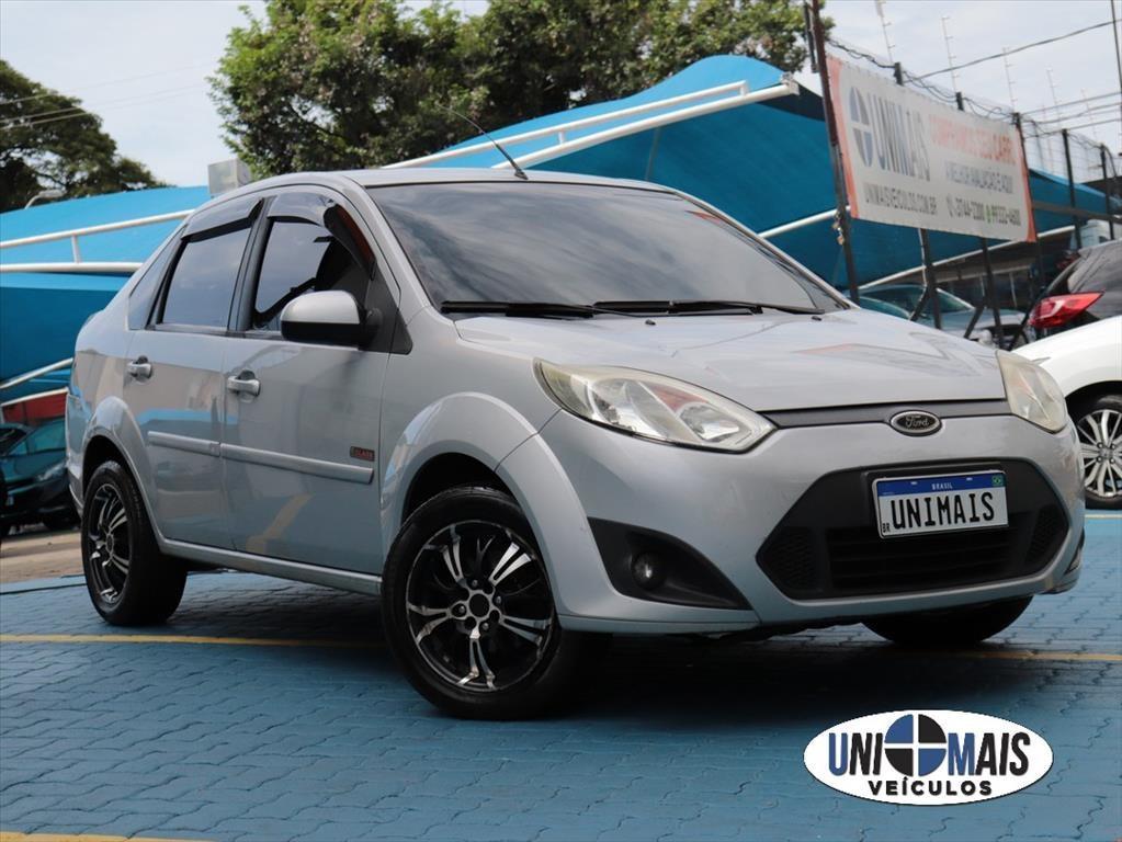 //www.autoline.com.br/carro/ford/fiesta-16-sedan-rocam-8v-flex-4p-manual/2012/campinas-sp/13682188