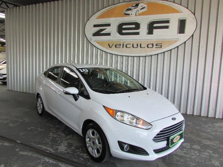 //www.autoline.com.br/carro/ford/fiesta-16-sedan-tivct-se-16v-flex-4p-manual/2016/caxias-do-sul-rs/13790230