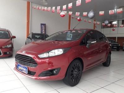 //www.autoline.com.br/carro/ford/fiesta-16-hatch-sel-style-16v-flex-4p-manual/2017/santa-cruz-do-sul-rs/13796199