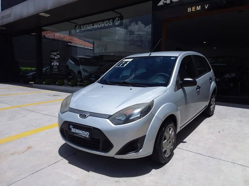 //www.autoline.com.br/carro/ford/fiesta-10-hatch-8v-flex-4p-manual/2011/mogi-das-cruzes-sp/13926171