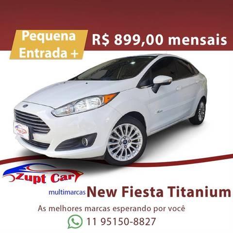 //www.autoline.com.br/carro/ford/fiesta-16-hatch-tivct-titanium-16v-flex-4p-powershif/2014/sao-paulo-sp/14012555