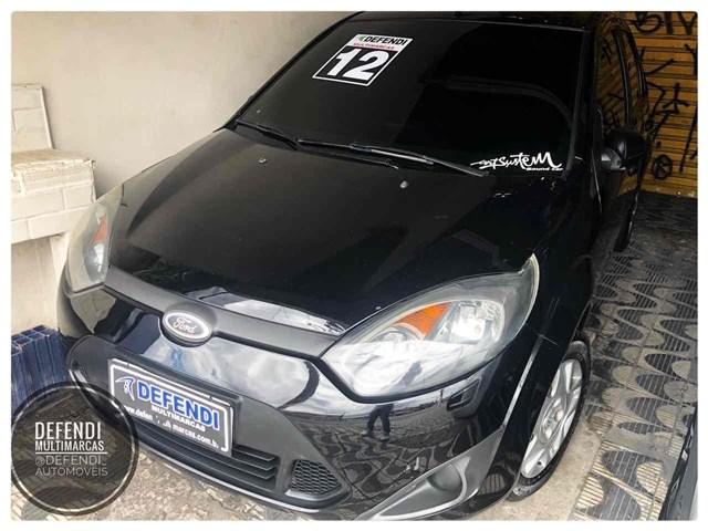//www.autoline.com.br/carro/ford/fiesta-16-sedan-rocam-8v-flex-4p-manual/2012/sao-paulo-sp/14145460