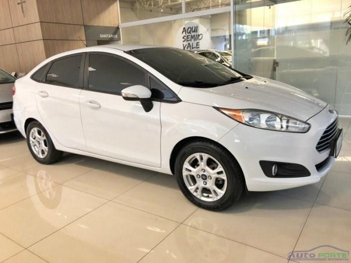 //www.autoline.com.br/carro/ford/fiesta-16-sedan-tivct-se-16v-flex-4p-powershift/2015/sao-jose-do-rio-preto-sp/14534835