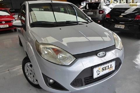 //www.autoline.com.br/carro/ford/fiesta-10-sedan-rocam-8v-flex-4p-manual/2012/sao-paulo-sp/14641112