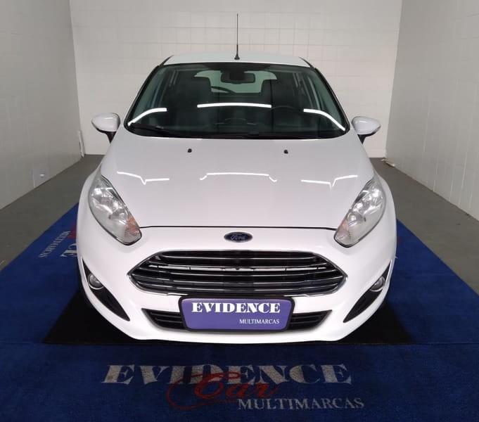 //www.autoline.com.br/carro/ford/fiesta-16-hatch-tivct-titanium-16v-flex-4p-powershif/2016/curitiba-pr/14718934