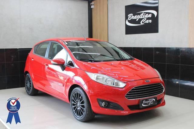 //www.autoline.com.br/carro/ford/fiesta-16-hatch-tivct-titanium-16v-flex-4p-powershif/2014/brasilia-df/14772789