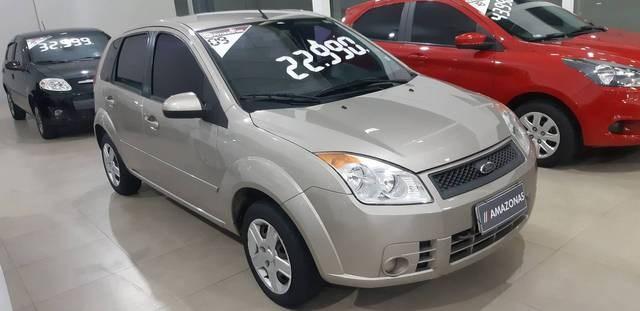 //www.autoline.com.br/carro/ford/fiesta-10-hatch-trail-8v-flex-4p-manual/2009/sao-paulo-sp/14837879