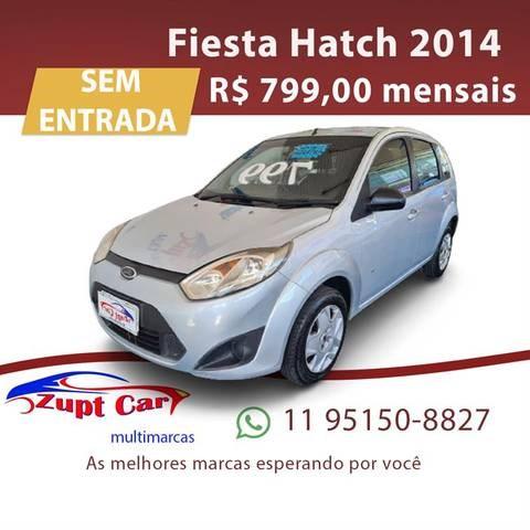 //www.autoline.com.br/carro/ford/fiesta-10-hatch-rocam-s-8v-flex-4p-manual/2014/sao-paulo-sp/14840926