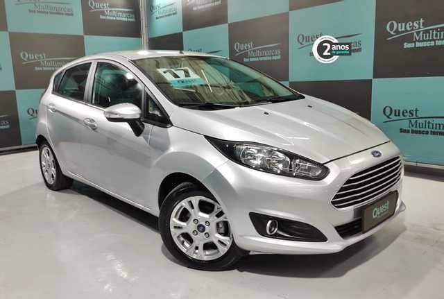 //www.autoline.com.br/carro/ford/fiesta-16-hatch-sel-16v-flex-4p-manual/2017/sao-paulo-sp/14900717