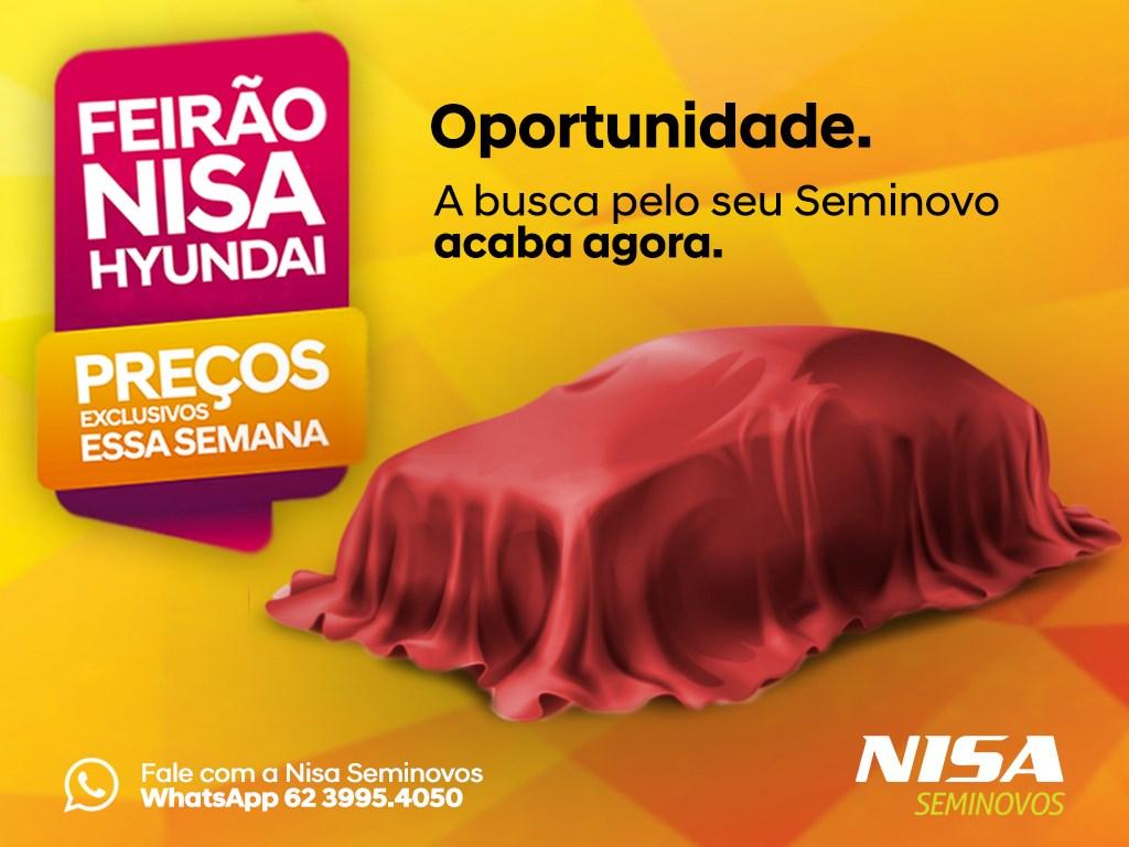 //www.autoline.com.br/carro/ford/fiesta-16-sedan-tivct-se-16v-flex-4p-manual/2015/goiania-go/14905538
