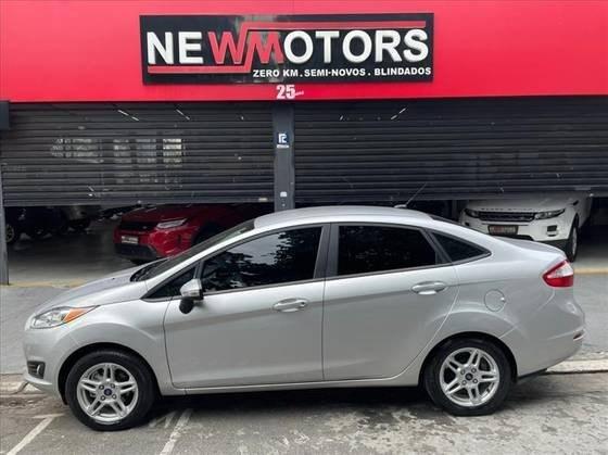 //www.autoline.com.br/carro/ford/fiesta-16-sedan-sel-16v-flex-4p-automatizado/2017/sao-paulo-sp/14916123