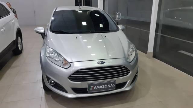 //www.autoline.com.br/carro/ford/fiesta-16-hatch-tivct-se-16v-flex-4p-powershift/2014/sao-paulo-sp/15301560
