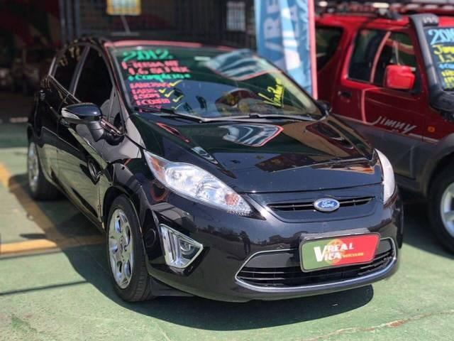 //www.autoline.com.br/carro/ford/fiesta-16-hatch-se-16v-flex-4p-manual/2012/campinas-sp/15442765
