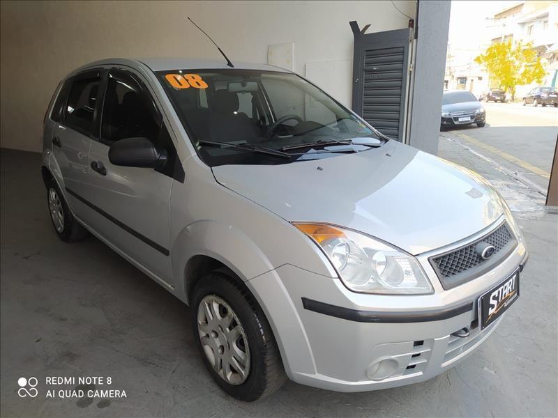 //www.autoline.com.br/carro/ford/fiesta-10-hatch-8v-flex-4p-manual/2008/sao-paulo-sp/15450310