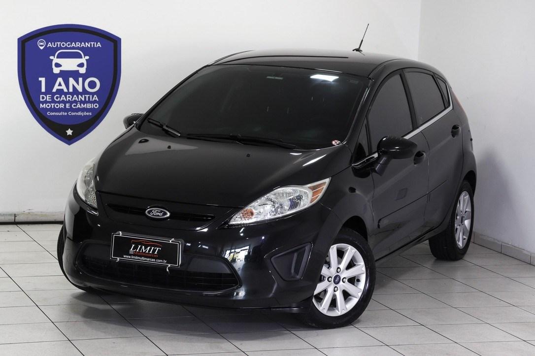 //www.autoline.com.br/carro/ford/fiesta-10-hatch-rocam-8v-flex-4p-manual/2013/sao-paulo-sp/15555459