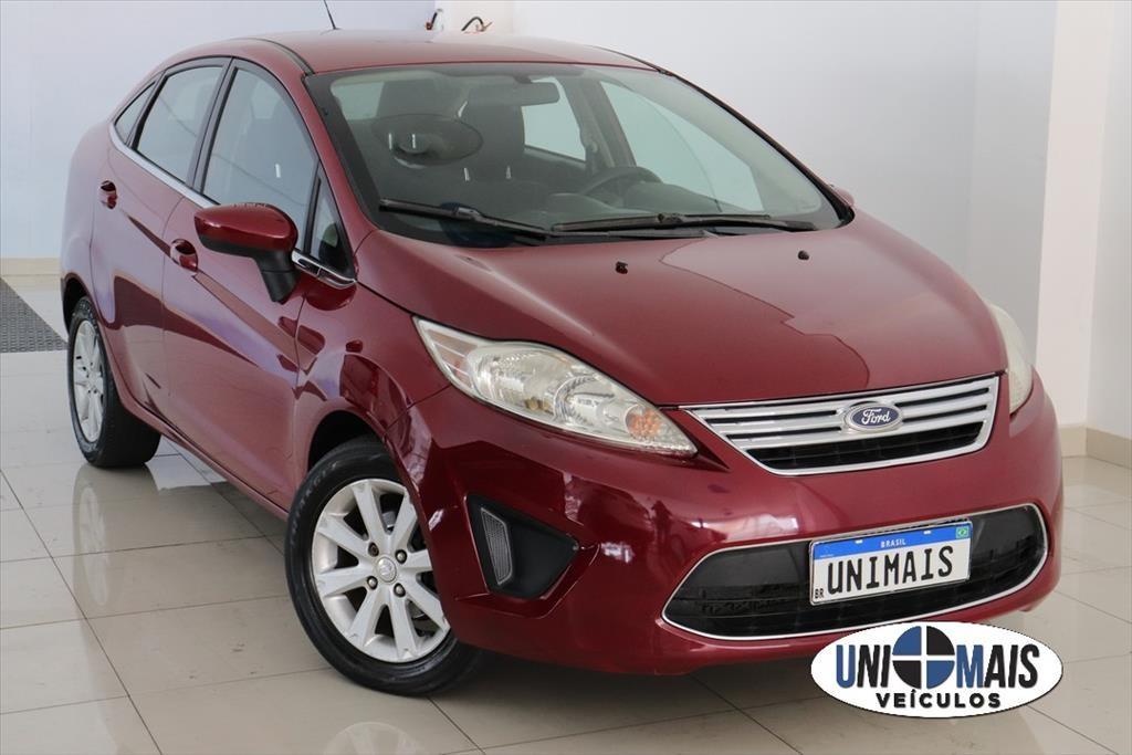 //www.autoline.com.br/carro/ford/fiesta-16-sedan-se-16v-flex-4p-manual/2011/campinas-sp/15628759