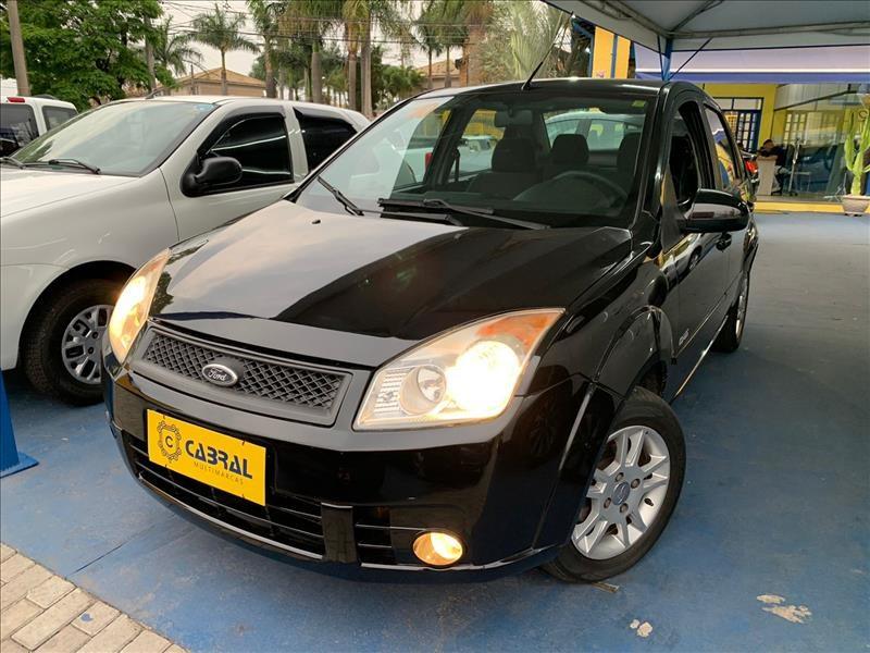 //www.autoline.com.br/carro/ford/fiesta-16-sedan-fly-8v-flex-4p-manual/2010/sorocaba-sp/15635951