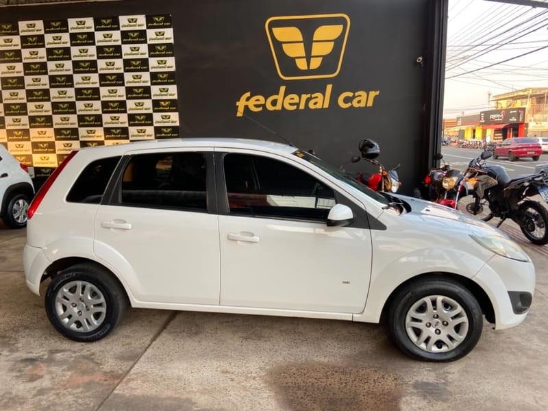 //www.autoline.com.br/carro/ford/fiesta-16-hatch-rocam-se-8v-flex-4p-manual/2014/campo-grande-ms/15711965