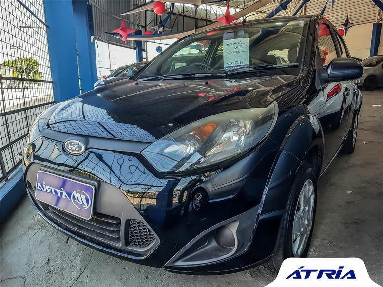 //www.autoline.com.br/carro/ford/fiesta-10-hatch-rocam-8v-flex-4p-manual/2012/campinas-sp/15847989