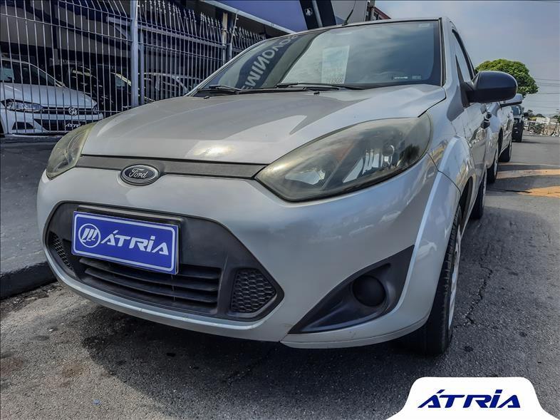//www.autoline.com.br/carro/ford/fiesta-10-hatch-rocam-8v-flex-4p-manual/2012/campinas-sp/15856852