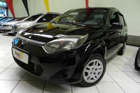 //www.autoline.com.br/carro/ford/fiesta-16-sedan-8v-flex-4p-manual/2011/sorocaba-sp/15889711