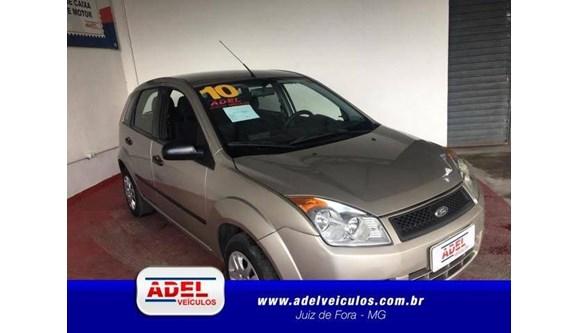 //www.autoline.com.br/carro/ford/fiesta-10-8v-flex-4p-manual/2010/juiz-de-fora-mg/6815345