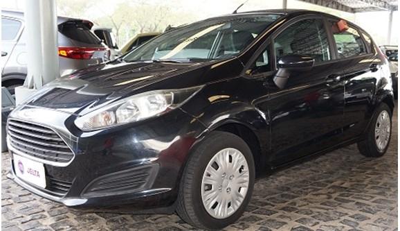 //www.autoline.com.br/carro/ford/fiesta-15-s-16v-flex-4p-manual/2014/teresina-pi/6954218