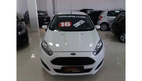 //www.autoline.com.br/carro/ford/fiesta-15-s-16v-flex-4p-manual/2016/sao-paulo-sp/7441628