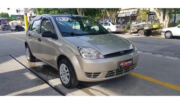 //www.autoline.com.br/carro/ford/fiesta-10-8v-flex-4p-manual/2007/sao-paulo-sp/7633019