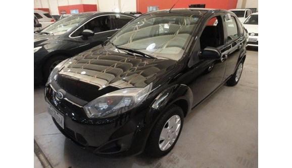 //www.autoline.com.br/carro/ford/fiesta-10-rocam-8v-sedan-flex-4p-manual/2012/bauru-sp/7738209