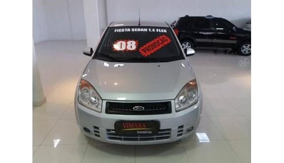 //www.autoline.com.br/carro/ford/fiesta-16-8v-sedan-flex-4p-manual/2008/sao-paulo-sp/8060946