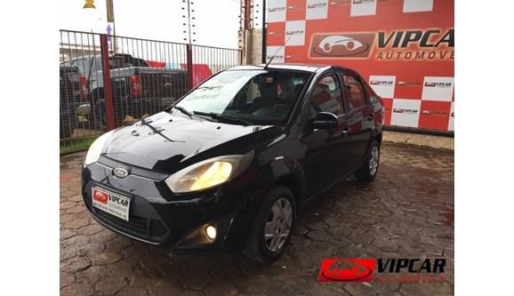 //www.autoline.com.br/carro/ford/fiesta-16-se-16v-sedan-flex-4p-manual/2013/porto-velho-ro/8342333