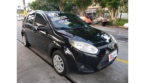 //www.autoline.com.br/carro/ford/fiesta-16-se-8v-flex-4p-manual/2014/sao-paulo-sp/8355637