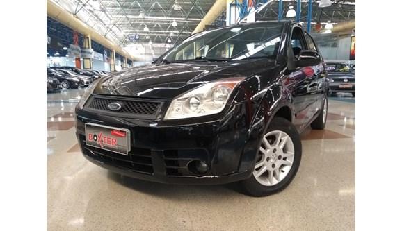 //www.autoline.com.br/carro/ford/fiesta-16-fly-8v-sedan-flex-4p-manual/2010/santo-andre-sp/8470983