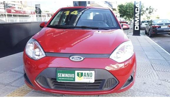 //www.autoline.com.br/carro/ford/fiesta-16-se-8v-flex-4p-manual/2014/uruguaiana-rs/8512156
