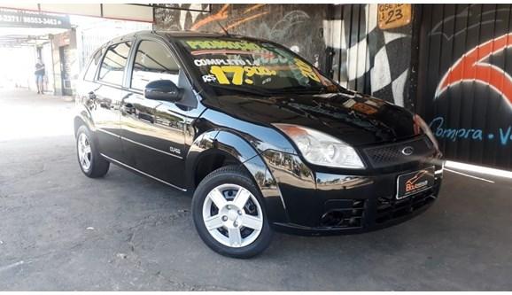 //www.autoline.com.br/carro/ford/fiesta-16-8v-flex-4p-manual/2009/brasilia-df/9006282