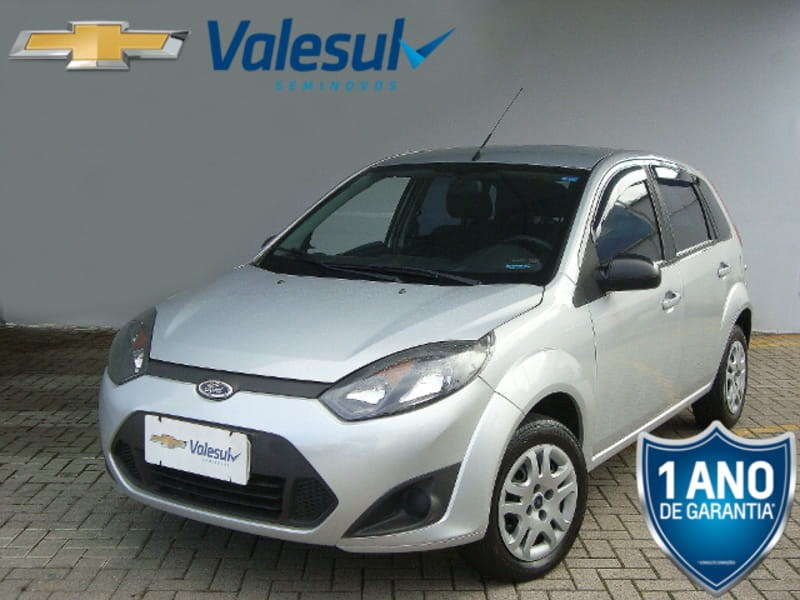 //www.autoline.com.br/carro/ford/fiesta-10-s-8v-flex-4p-manual/2014/sao-jose-dos-pinhais-pr/9400218