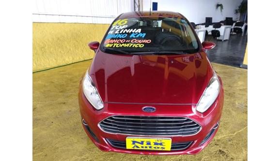 //www.autoline.com.br/carro/ford/fiesta-16-titanium-16v-flex-4p-powershift/2016/sao-paulo-sp/9433339