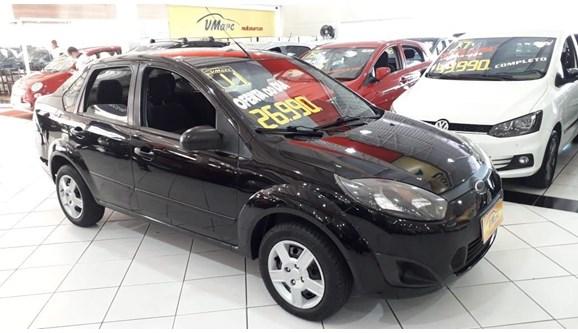 //www.autoline.com.br/carro/ford/fiesta-16-8v-sedan-flex-4p-manual/2011/sao-paulo-sp/9435265