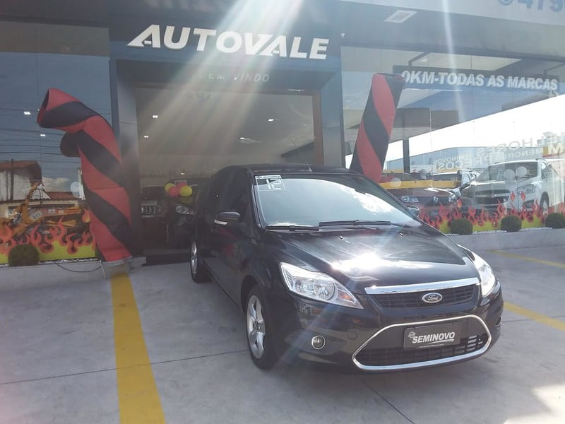 //www.autoline.com.br/carro/ford/focus-16-gl-16v-flex-4p-manual/2012/mogi-das-cruzes-sp/10970178