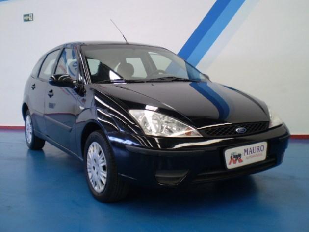 //www.autoline.com.br/carro/ford/focus-16-glx-8v-gasolina-4p-manual/2006/sao-caetano-do-sul-sp/11406402