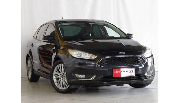 //www.autoline.com.br/carro/ford/focus-20-se-16v-fastback-flex-4p-automatizado/2018/sao-paulo-sp/11681192