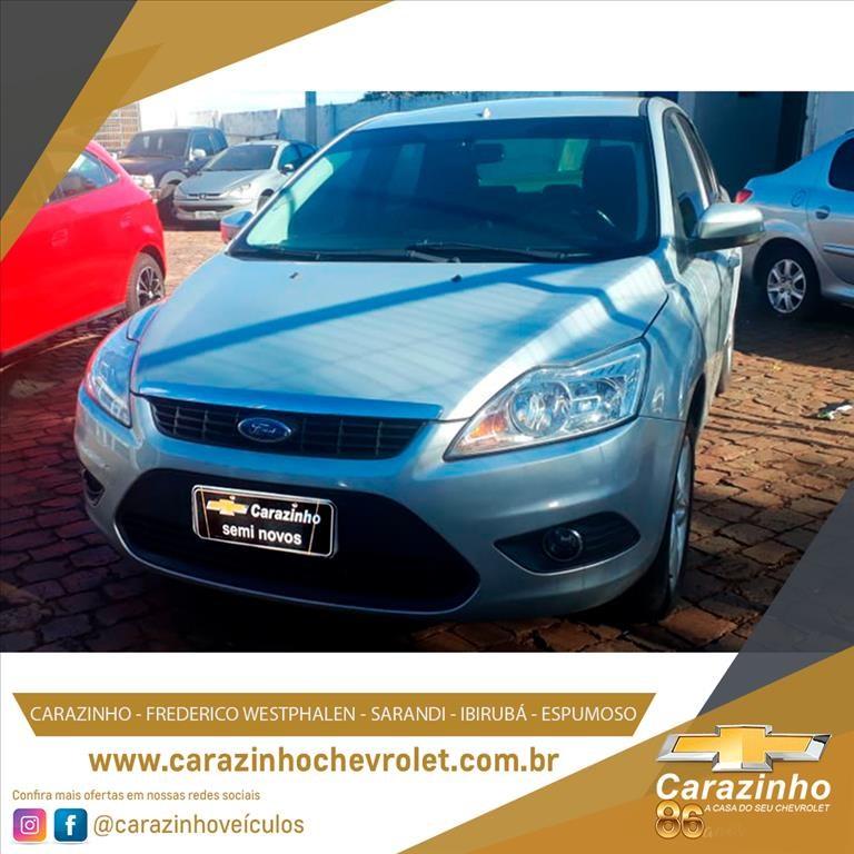 //www.autoline.com.br/carro/ford/focus-20-ghia-16v-sedan-flex-4p-manual/2011/carazinho-rs/12144285