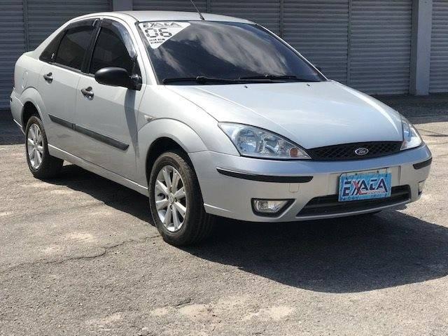 //www.autoline.com.br/carro/ford/focus-16-glx-8v-sedan-gasolina-4p-manual/2006/rio-de-janeiro-rj/12183376