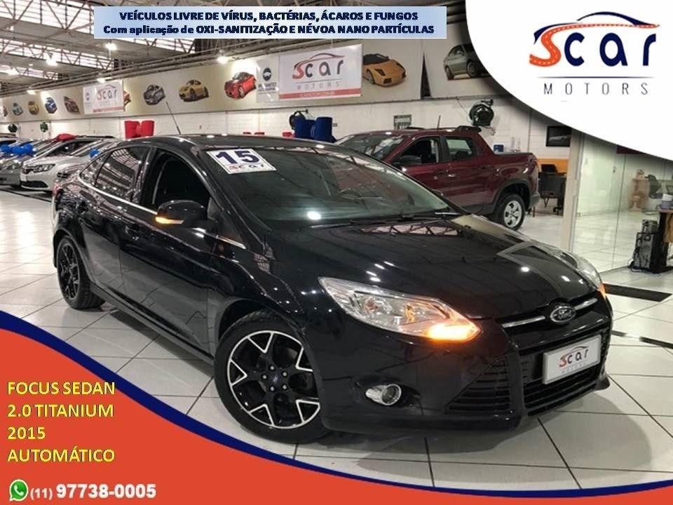 //www.autoline.com.br/carro/ford/focus-20-titanium-16v-sedan-flex-4p-powershift/2015/sao-paulo-sp/12232039