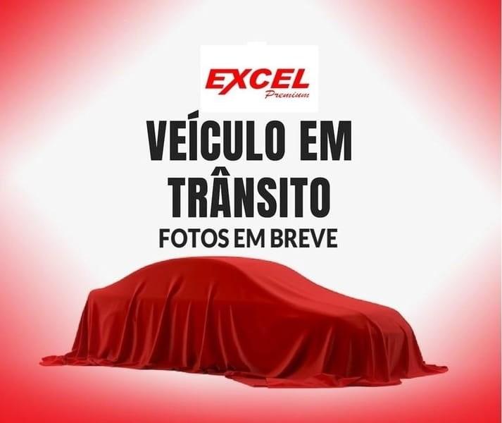 //www.autoline.com.br/carro/ford/focus-16-gl-16v-flex-4p-manual/2013/curitiba-pr/12330187