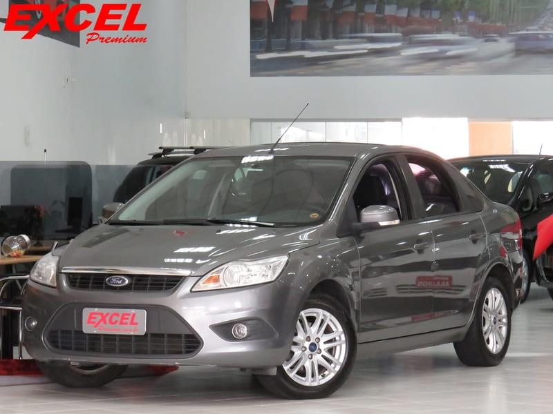 //www.autoline.com.br/carro/ford/focus-16-gl-16v-sedan-flex-4p-manual/2013/curitiba-pr/12372269