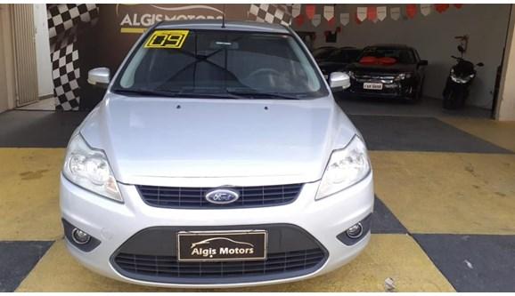 //www.autoline.com.br/carro/ford/focus-20-ghia-16v-gasolina-4p-manual/2009/campinas-sp/12372589