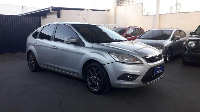 //www.autoline.com.br/carro/ford/focus-16-gl-16v-flex-4p-manual/2012/goiania-go/12380245