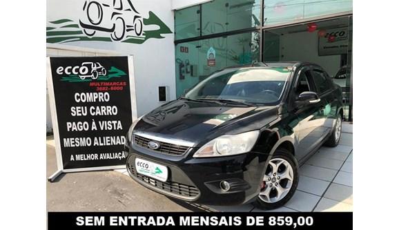 //www.autoline.com.br/carro/ford/focus-20-glx-16v-sedan-flex-4p-automatico/2013/osasco-sp/12399427